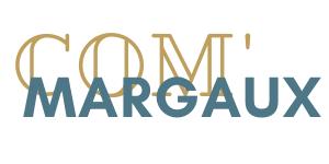 Margaux Licciardi
