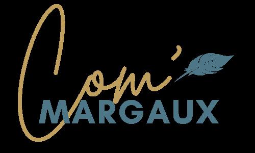 Com'Margaux